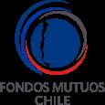 Fondos Mutuos Chile